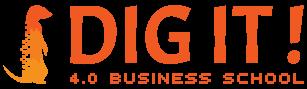 Digit Business School
