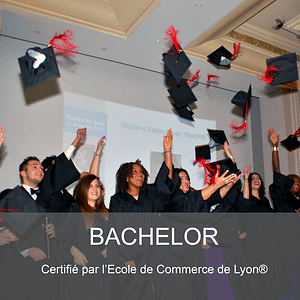 Read more about the article bachelor-management-luxe-mode-beaute