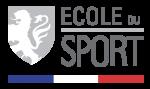 Ecole du Sport de Lyon